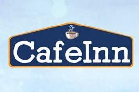 Lowongan Kerja Cafeinn Homestay Pekanbaru Desember 2018
