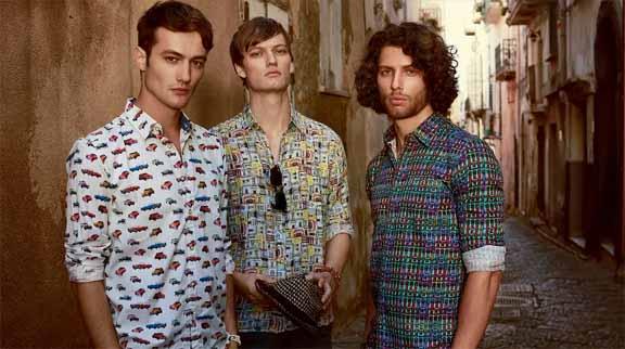 Parx, Parx Paly, Shirt, T-Shirt, Lifestyle, Parx Shirt, Parx T--shirt
