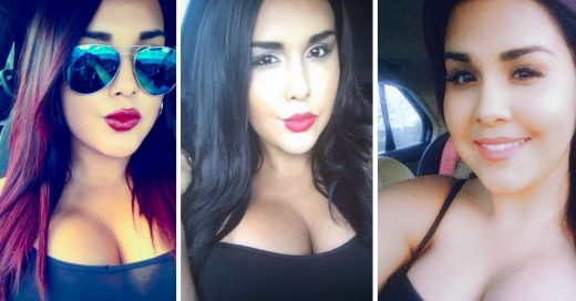 Maestra es acusada de quedar embarazada de alumno de 13 años