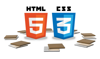 HTML5 and CSS3 Programming Language