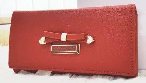 tips memilih dompet untuk wanita