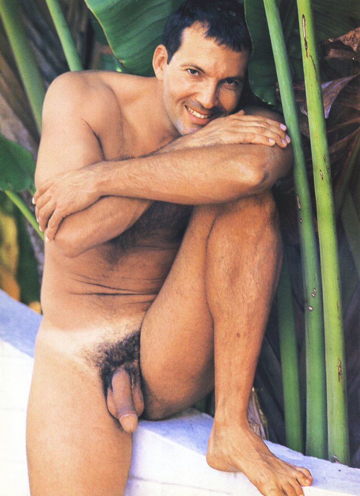 Canadian great playgirl search strip for the
