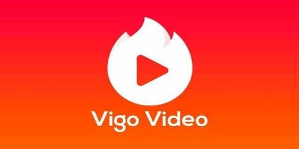 Aplikasi Vigo Lite