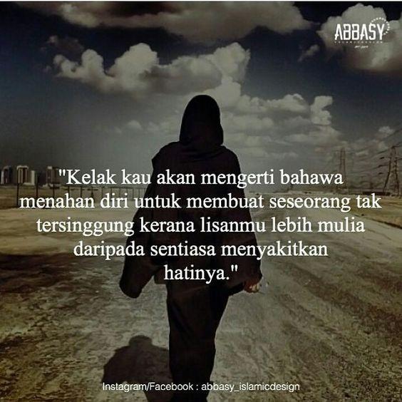 kata mutiara islami tentang cinta quotemutiara quotemutiara