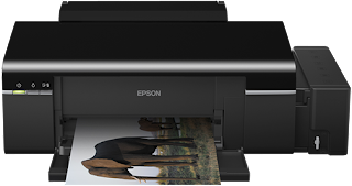 Epson L800 Driver Download windows, mac os x, linux