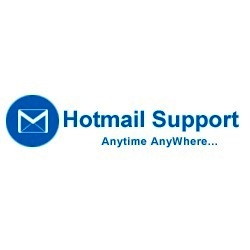 Hotmail-Email-Support-UK