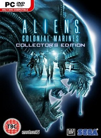 Aliens Colonial Marines Collectors Edition MULTi6-PROPHET
