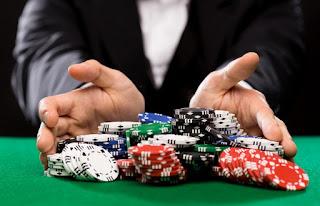 казино император играть