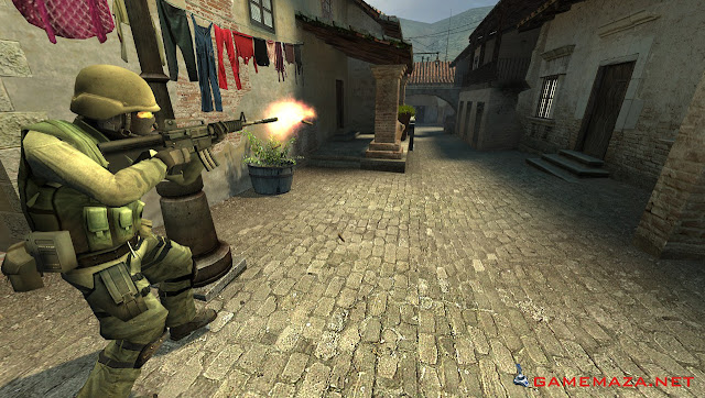 Counter-Strike-Source-Free-Download