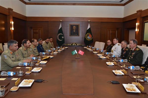 Pakistan us relations essay help