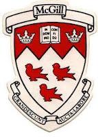 Mastercard Foundation Scholars Program at McGill University