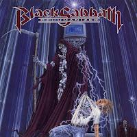 """Το βίντεο των Black Sabbath για το τραγούδι """"TV Crimes"""" από τον δίσκο """"Dehumanizer"""""""