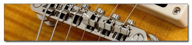 http://www.manualguitarraelectrica.com/p/tipos-puentes-fijos.html