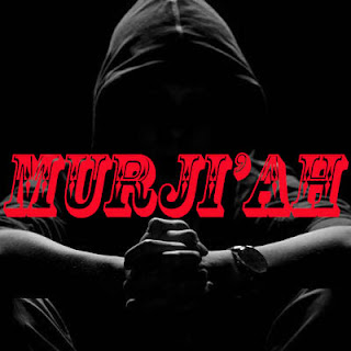 aliran murji'ah