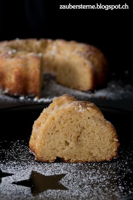 Rezept APfelkuchen, Foodblog Schweiz, Blog Schweiz