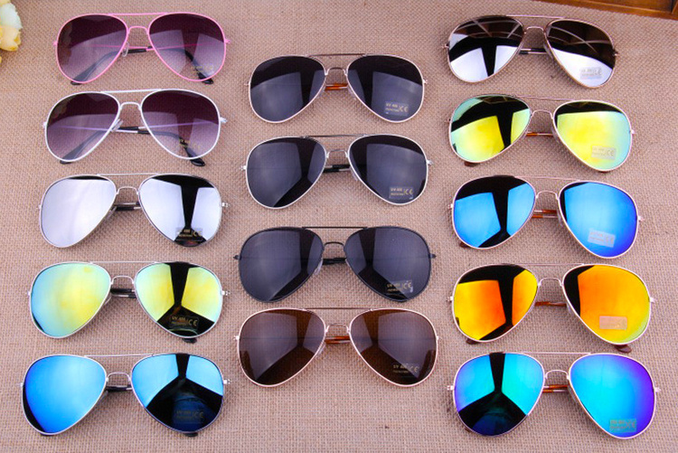 Bisnis kacamata bisa menjadi salah satu bisnis yang cukup menjanjikan saat  ini. Melihat kacamata menjadi salah satu kebutuhan fashion yang sangat  penting. 36b024713d