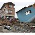 Penjelasan Terjadinya Gempa Bumi serta Proses Mitigasi Bencana Alam