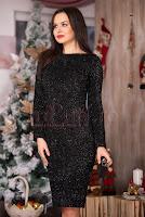 rochie-din-tricot-pentru-sezonul-rece-5