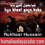 http://audionohay.blogspot.com/2014/10/rukhsar-hussain-india-nohay-2015.html