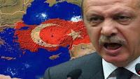 Σύμβουλος Β.Πούτιν: Ο Ρ.Τ.Ερντογάν θα χτυπήσει την Ελλάδα ΤΗ ΜΕΓΑΛΗ ΕΒΔΟΜΑΔΑ πριν το δημοψήφισμα στη Τουρκία ➤➕〝📹ΒΙΝΤΕΟ〞