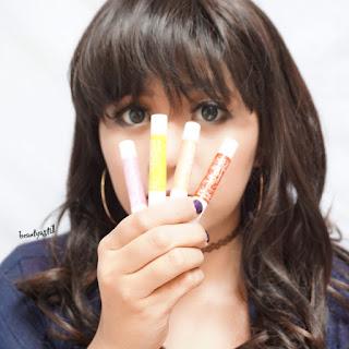 khalisa-lip-care-lip-balm-review.jpg