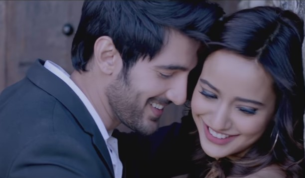 ishq mubarak ha song lyrics eng translation arijit singh moive tum bin 2