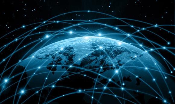 Siapa Penemu Internet ?