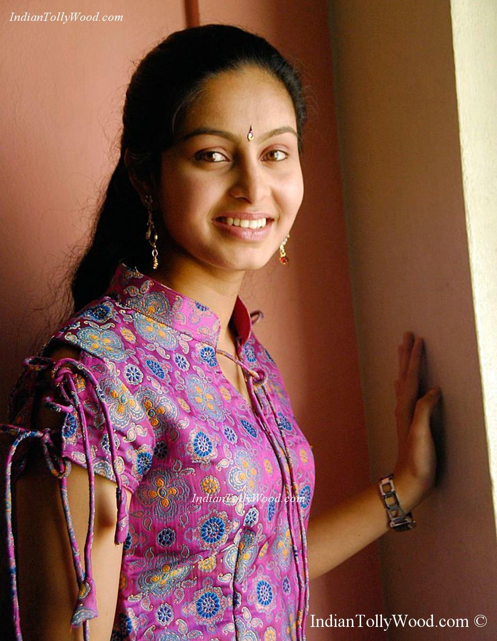 Telugu heroins sex - Naked photo