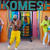 (Download Video)Dully Sykes ft Harmonize-Nikomeshe Video(New Mp4 )