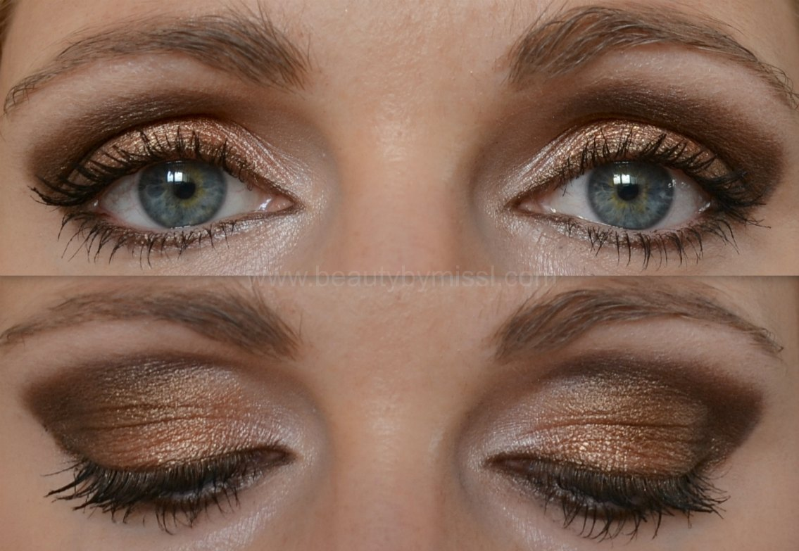 eotd, eyes of the day, eye makeup