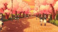8 - Wakaba Girl | 13/13 | HD | Mega / 1fichier