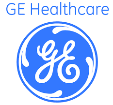 GE Healthcare FQHC Billing Software
