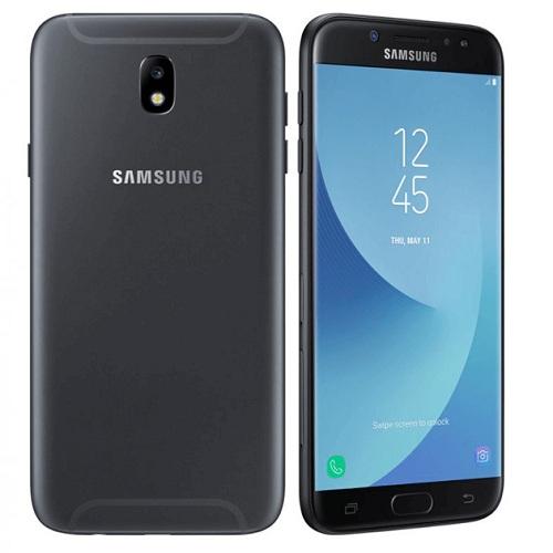 Samsung-Galaxy-j5-Pro-2017