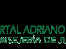 Andalucía: convocatoria de comisiones de servicio