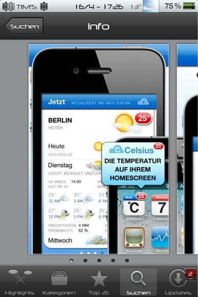tweetbot for ios 3.1.3