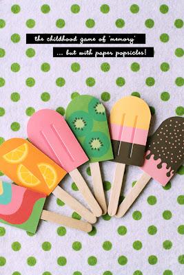 popsicle 02