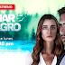 "México será el primer país hispano en estrenar ""Sen Anlat Karadeniz"""
