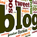 Blogging: Why Every Blogger Must Get A Custom Domain