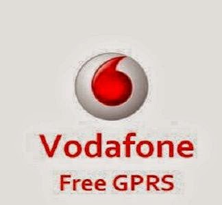 Free Recharge Tricks For Vodafone 2014 image picture