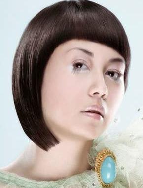 Cute Short Haircuts Global Hairstyles
