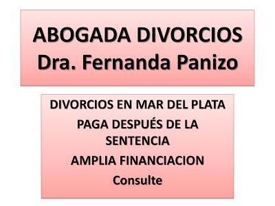 abogados de familia en mar del plata