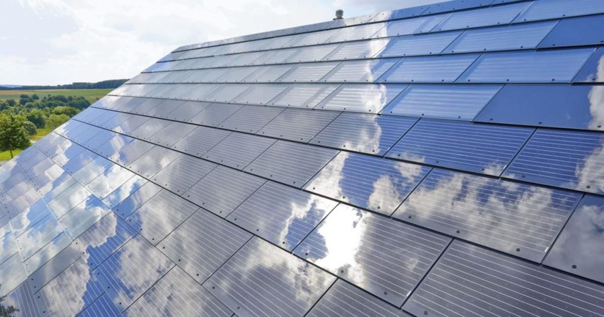 Solar-shingles-e1470789579882%2b%25281%2529