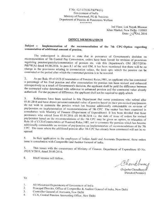 kvs-7cpc-option-for-comutation-of-additional-amount-of-pension-02