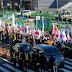 韓国人が、日本の在日韓国人・朝鮮人や中国の朝鮮族を同族と認めたがらない理由