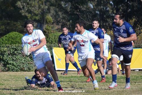 Gimnasia y Tiro cayó ante Universitario de Tucumán