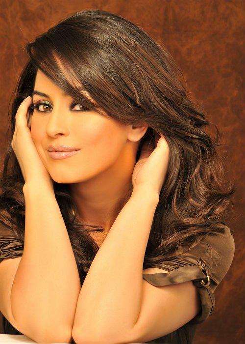 Mahima Chaudhary 20 Beautiful  Hot Photos Download -6352