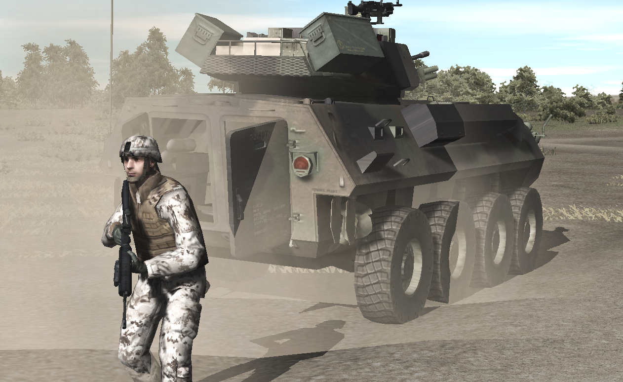 007-LAV-25s.png