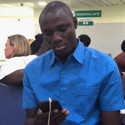 Premium Times lawyer Ogunye tackles police on arrested journalist