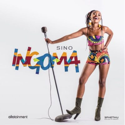 Sino – Ingoma (2018) | Download Mp3