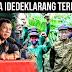 Over 600 Communist Rebels on DOJ's List of Terrorists